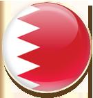 د. أحمد عبد الله فرحان ثاني