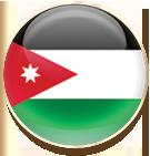 Rateb Al-nawaiseh