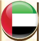 Zayed Al Shamsi