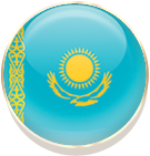 Yerlanbek Zhussupov