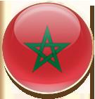 النقيب محمد أقديم