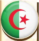 Othmani Mohamed Ashour