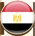 Hamdy Khalifa
